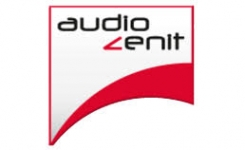 Audio Zenit