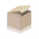 BeamZ Professional BAC406 Aluminum LED Spot