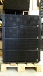 4-Acoustic LA 808 Line Array neuere Version