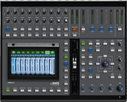 IMG Stage Line DMIX-20