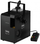 IMG Stage LIne FM-200H